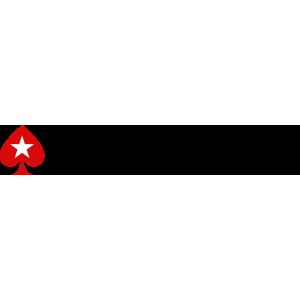 Logo de Pokerstars