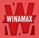 logo de winamax poker