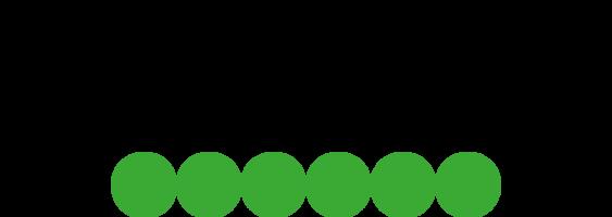 Logo de Unibet poker